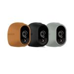 Arlo fundas de colores Kit 3  - Accesorio camara ip