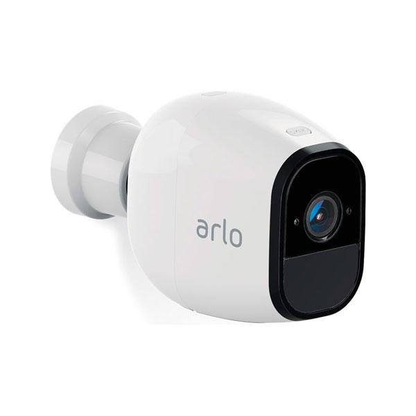 Arlo Pro kit 2 soportes blanco - Accesorio camara ip