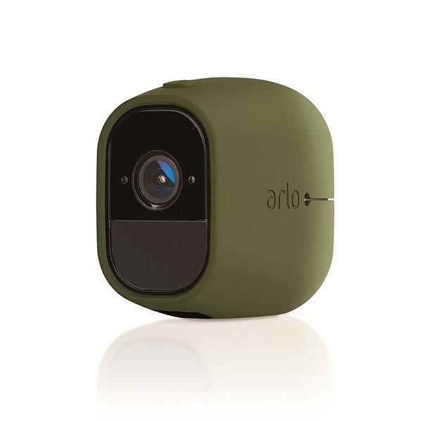 Arlo Pro fundas Kit 3 - Accesorio camara ip