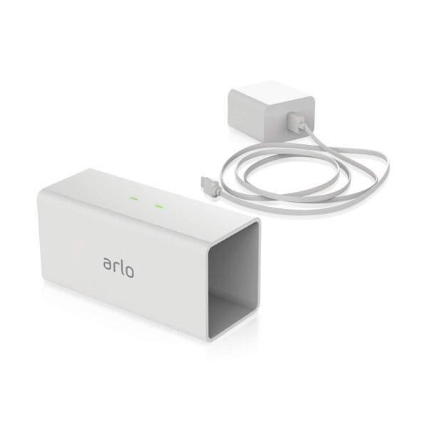 Arlo Pro cargador de baterias  Accesorio camara ip