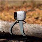 Arlo Quadpod soporte - Accesorio camara ip