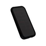 Arlo Panel solar  Accesorio camara ip