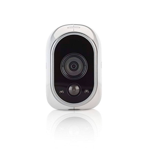 Arlo VMC3030 wireless - Cámara IP