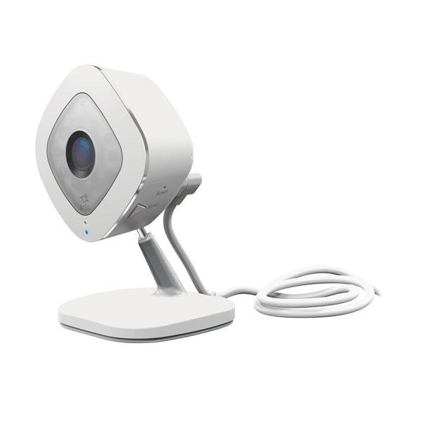 Arlo Q 1080p con audio - Cámaras IP