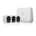 Arlo PRO 2 Kit 3 cámara - Cámara IP