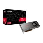 ASRock Radeon RX 5700 8G - Gráfica