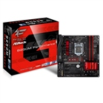 Asrock Fatal1ty B250M Performance – Placa Base