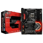 ASRock Fatal1ty Z370 Professional Gaming i7 – Placa Base