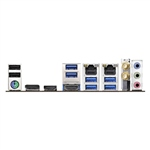 ASRock H370M-ITX/ac – Placa Base