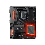 ASRock Fatal1ty H370 Performance – Placa Base