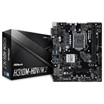 Asrock H310M-HDV/M.2 – Placa Base