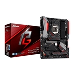 Asrock B365 Phantom Gaming 4  Placa Base