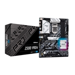 Asrock Z590 Pro4  Placa Base Intel 1200