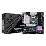 Asrock Z590M Pro4  Placa Base Intel 1200