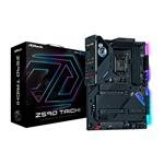 Asrock Z590 TaiChi  Placa Base Intel 1200