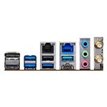 ASRock Z590M  Placa Base Intel 1200