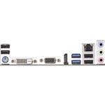 Asrock B85M-HDS R2.0 – Placa Base