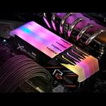 MODULO MEMORIA RAM DDR4 16GB (2X8G) PC3600 ASROCK XCALIBUR