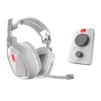 Astro A40 TR MixAmp Pro Xbox One / PC  blanco – Auricular