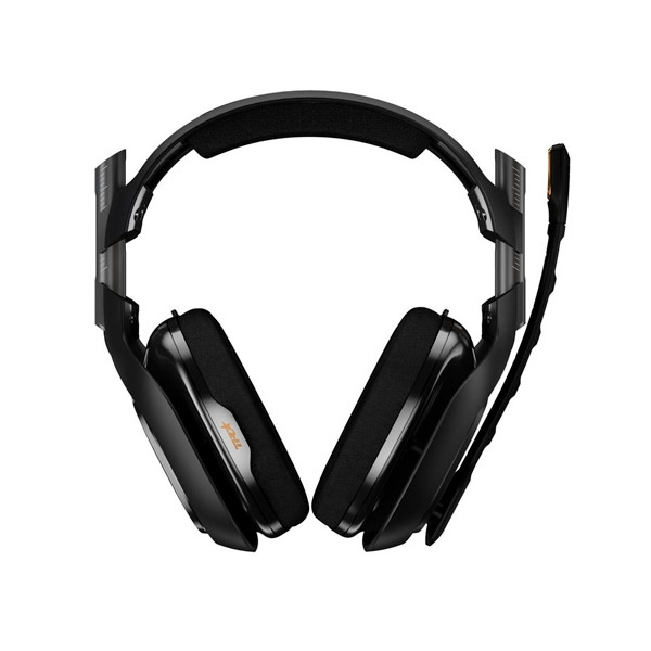 Astro A40 TR  PC / Xbox One / PS4 negro – Auricular