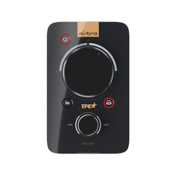 Astro MixAmp Pro TR PS4/ PC negro – Controladora