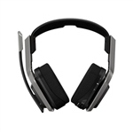Astro CoD A20 Wireless Xbox One / PC silver – Auricular