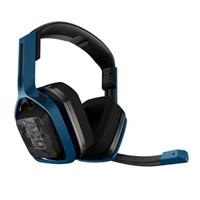 Astro CoD A20 PS4 / PC navy Wireless – Auricular