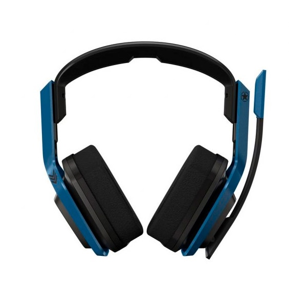 Astro CoD A20 PS4 / PC navy Wireless – Auricular