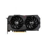 Asus ROG Strix GeForce GTX 1660 Super OC Gaming - Gráfica