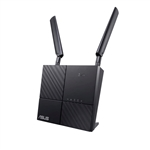 Asus LTE 4GAC53U AC750 Modem Dual Band  Router