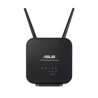 Asus Router LTE 4GN12 B1 N300