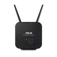 Asus Router LTE 4G-N12 B1 N300