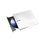 Asus SDRW08D2SU LITE DVD externa USB Blanco  Grabadora