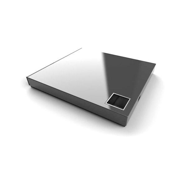 ASUS SBC06D2XU  BLURAY Externa USB  Grabadora