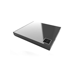 ASUS SBW06D2XU BLURAY Externa USB  Grabadora