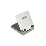 ASUS WLANT168 80211abg Dual Band  Antena