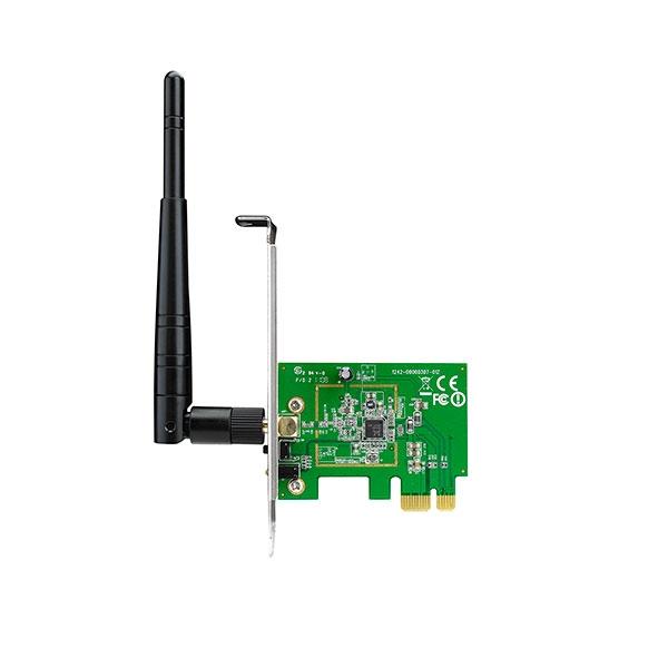 Asus PCEN10 Wifi PCIE  Tarjeta de Red