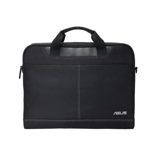 ASUS Maletín Nereus Carry Bag 16″