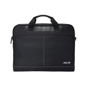 ASUS Maletín Nereus Carry Bag 16