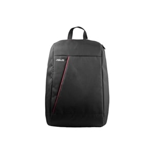 Asus Nereus backpack 16  Mochila