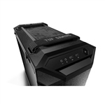Asus TUF Gaming GT501 E-ATX – Caja