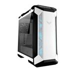 Asus TUF Gaming GT501 Blanca  Caja