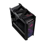Asus ROG Strix Helios GX601  Caja