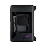 ASUS ROG Z11 MiniITX  Caja