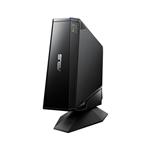 ASUS TurboDrive BW16D1HU PRO Blu Ray USB 31  Grabadora