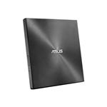 Asus Zendrive U7M DVD RW externa negro  Grabadora
