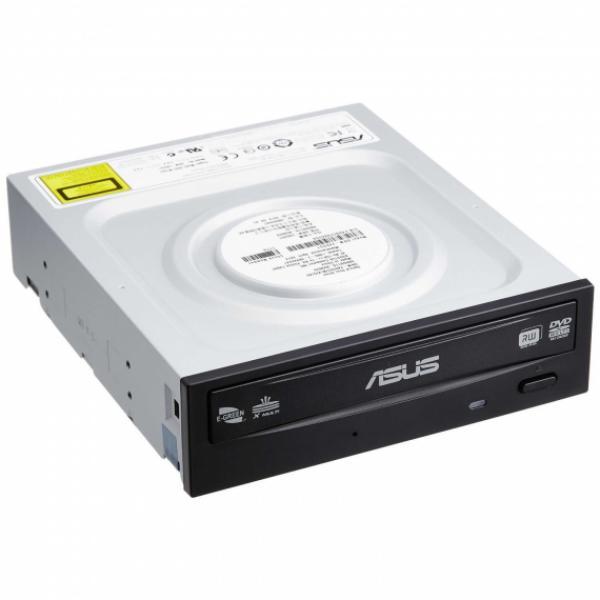 ASUS DRW-24D5MT DVD - Grabadora