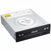 ASUS DRW24D5MT DVD  Grabadora