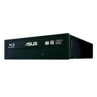 ASUS BC-12D2HT/BLK/G/AS - Grabadora interna