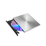 Asus ZenDrive U9M silver  Grabadora externa